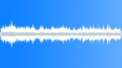 FRANCE,CAF� Sound Effect