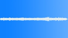 Stock Sound Effects of FRANCE,CITY
