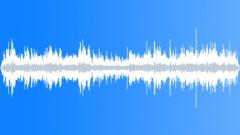 FRANCE,RESTAURANT - sound effect
