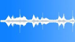 FRANCE,SUBWAY - sound effect