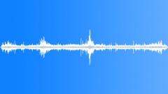 FRANCE,MARKET - sound effect