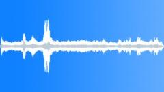 FRANCE,TRAFFIC - sound effect