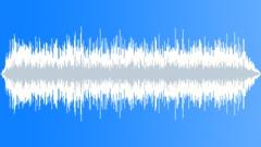 FURNACE,GLASS - sound effect