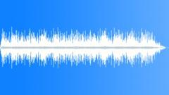 FUSE,BURN - sound effect