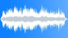 FUNICULAR,INCLINE - sound effect