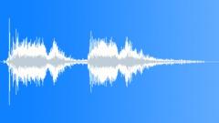 GARAGE,TOOL,PNEUMATIC - sound effect