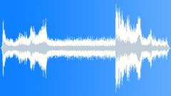 GARAGE,WHEEL BALANCER Sound Effect