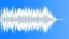 GARBAGE - sound effect