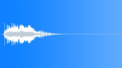 GAS STATION Sound Effect
