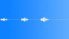 GATE,METAL Sound Effect