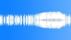 GEIGER COUNTER Sound Effect