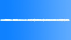 GERMANY,AIRPORT Sound Effect