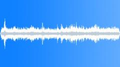 GERMANY,PARK - sound effect