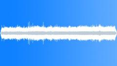 GERMANY,SUBWAY - sound effect