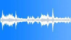 GERMANY,TRAFFIC - sound effect