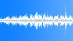GEARS - sound effect