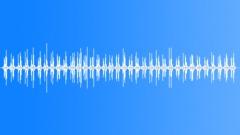 GEARS,WOOD - sound effect