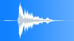 GLASS,CRASH - sound effect