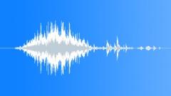 GLASS,DEBRIS Sound Effect
