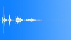 GLASS,DOOR - sound effect