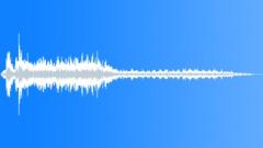 GLASS,DOOR,SLIDING - sound effect