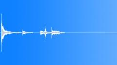 GLASS,DROP - sound effect