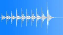 GLASS,KNOCK - sound effect