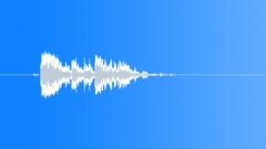 GLASS,BOTTLES Sound Effect