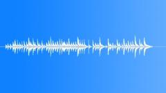 GLOCKENSPIEL - sound effect