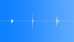 GOLF - sound effect