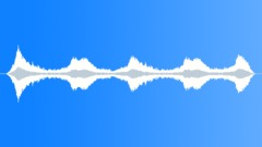 GO-KART - sound effect
