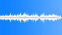 GREECE, CAF� Sound Effect