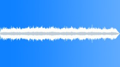 GREECE, CROWD Sound Effect