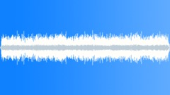 GREECE, PARK Sound Effect