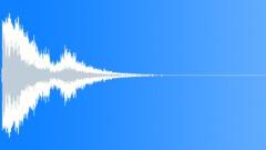 GRENADE, LAUNCHER - sound effect