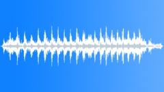GRINDER, COFFEE - sound effect