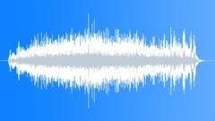 GRINDER, METAL - sound effect