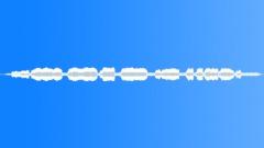 GRINDER, STONE - sound effect