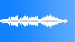 GRINDER, ELECTRIC Sound Effect