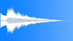 GUITAR, COMEDY - sound effect