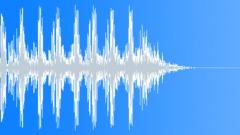 GUN, ANTI AIRCRAFT Sound Effect