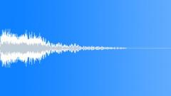 GUN, LASER Sound Effect