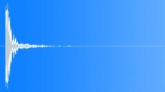 Stock Sound Effects of GUN, RIFLE