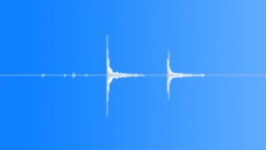 GYMNASTICS Sound Effect