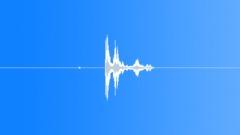 GYMNASTICS - sound effect