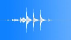GYMNASTICS, FLOOR - sound effect