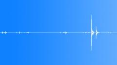 GYMNASTICS, RINGS - sound effect