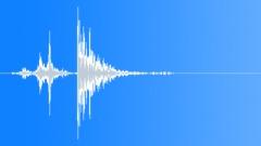 GYMNASTICS, TRAMPOLINE - sound effect