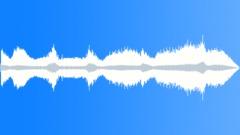 HAIRCUT Sound Effect