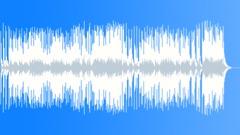 Groovy Hope (Dub mix) Stock Music